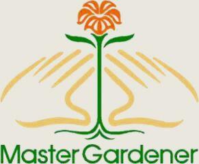 mastergardener_preview