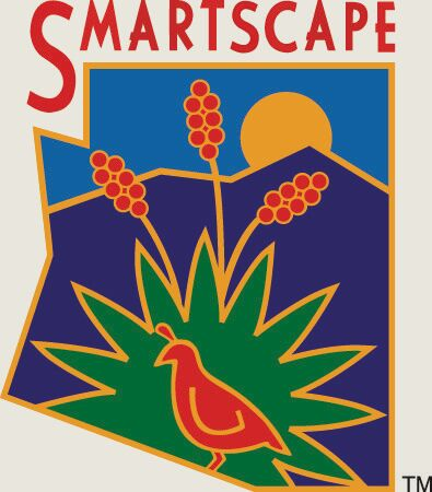 smartscape_logo_CMYK_preview